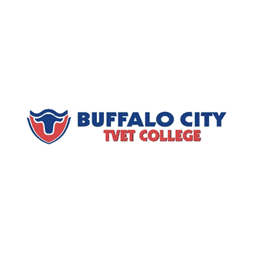 Buffalo City TVET College Tenders