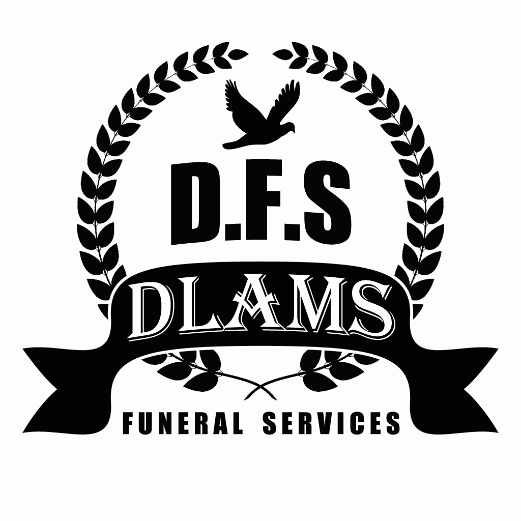 Business Listing for Dlams Funeral Service