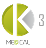 Business Listing for K3 Medical