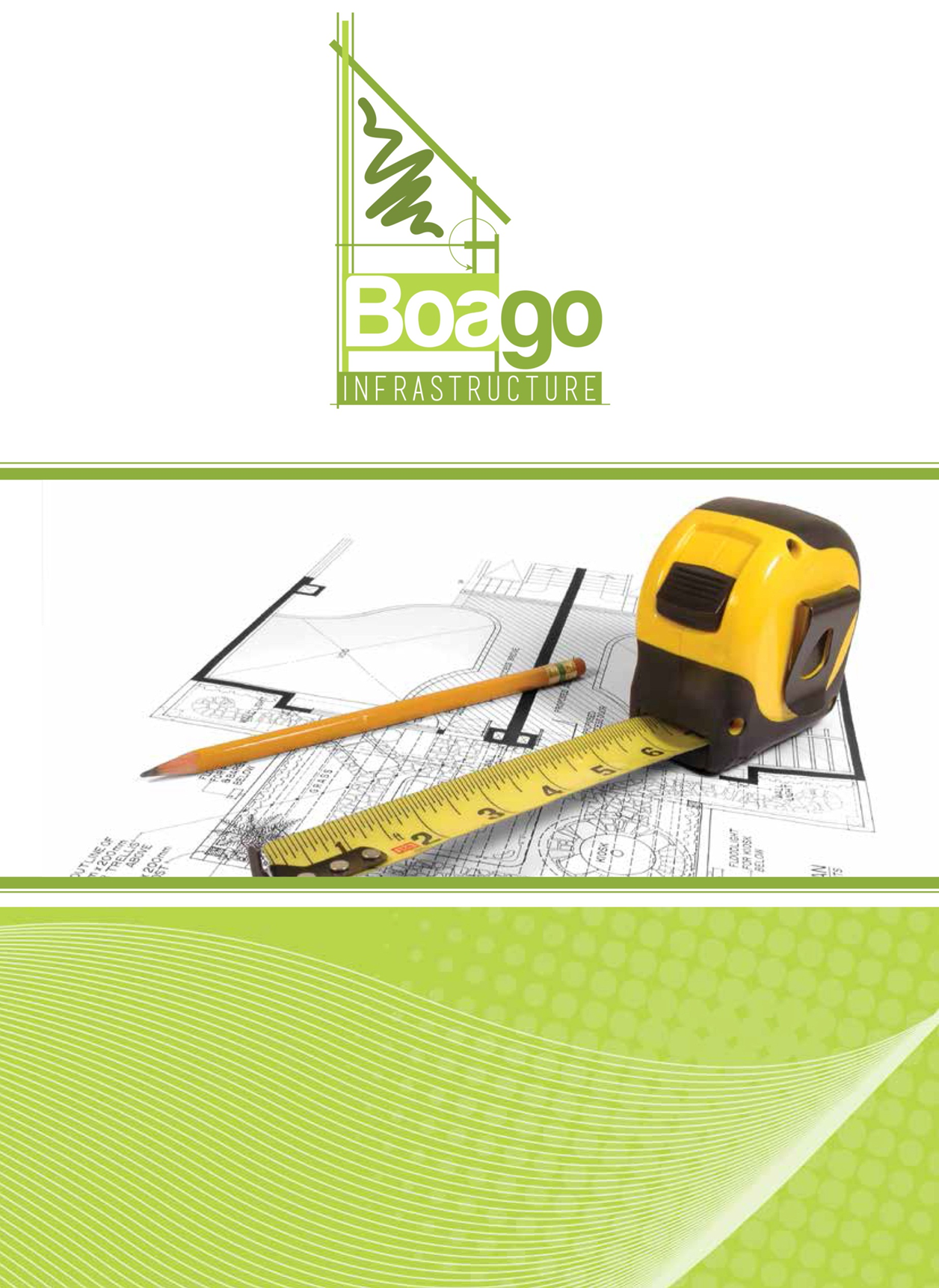 Business Listing for Boago Infrastructure (Pty) Ltd