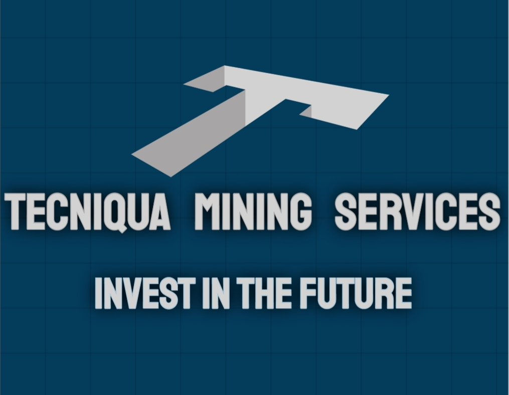 Business Listing for Tecniqua Mining Services