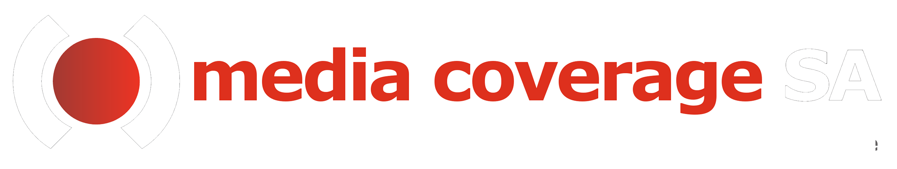 Business Listing for Media Coverage SA