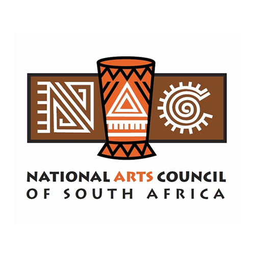 National Arts Council of South Africa Tenders