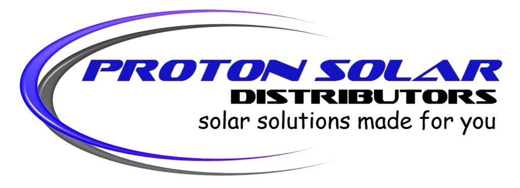 Business Listing for PROTON SOLAR DISTRIBUTORS