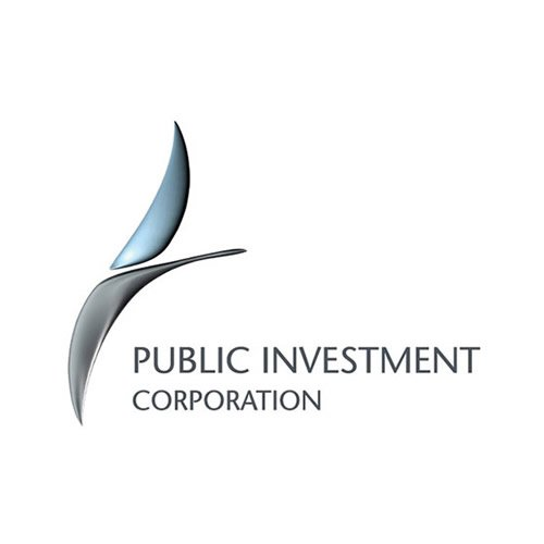 Public Investment Corporation Limited Tenders