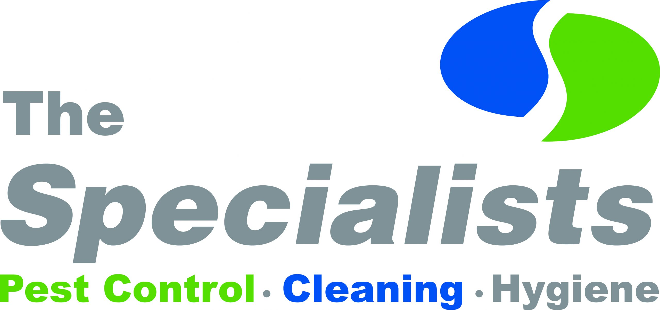 Business Listing for The Specialists Franchise Group