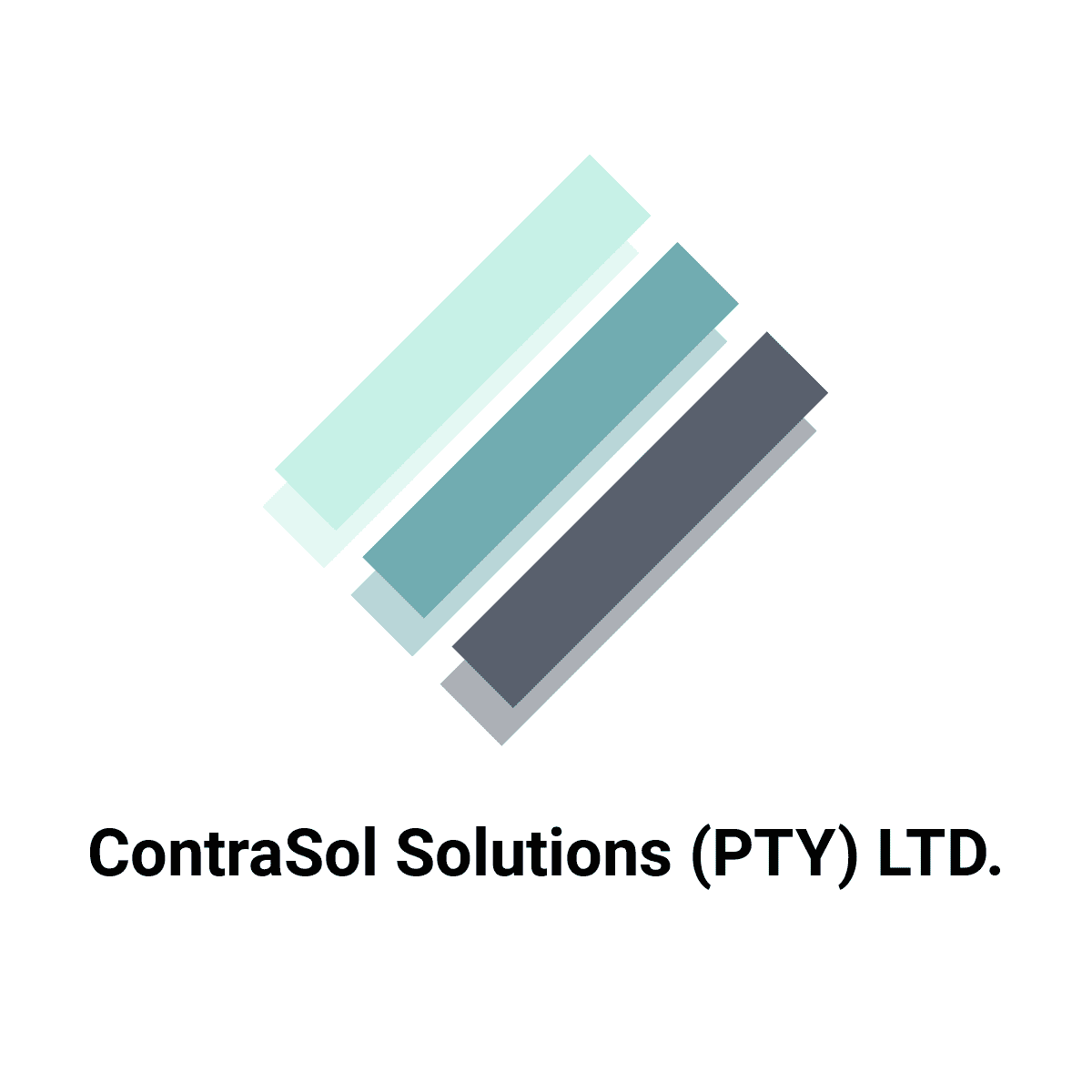 Business Listing for Contrasol Solutions (Pty) LTD