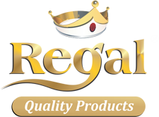 Business Listing for Regal Manufacturing CC