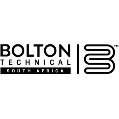 Business Listing for Bolton Technical