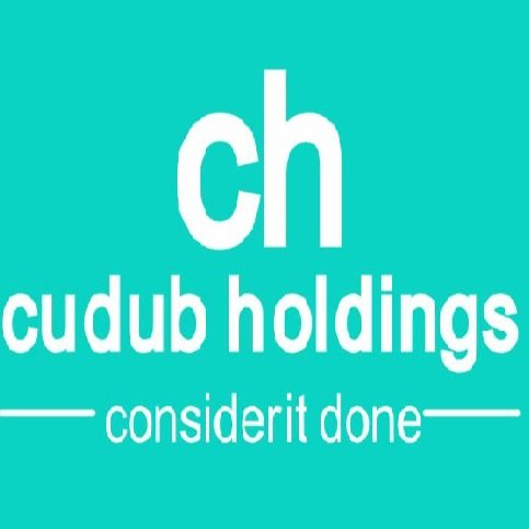 Business Listing for CUDUB HOLDINGS