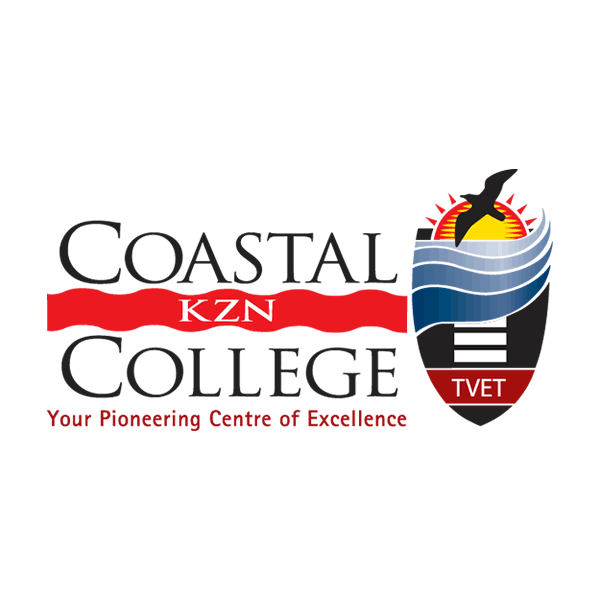 Coastal KZN TVET College Tenders