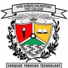 KSD TVET College Tenders