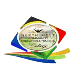 North West Community Education and Training College Tenders