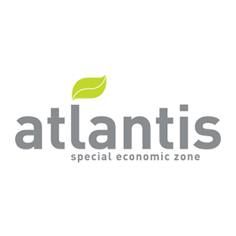 The Atlantis Special Economic Zone SOC LTD Tenders