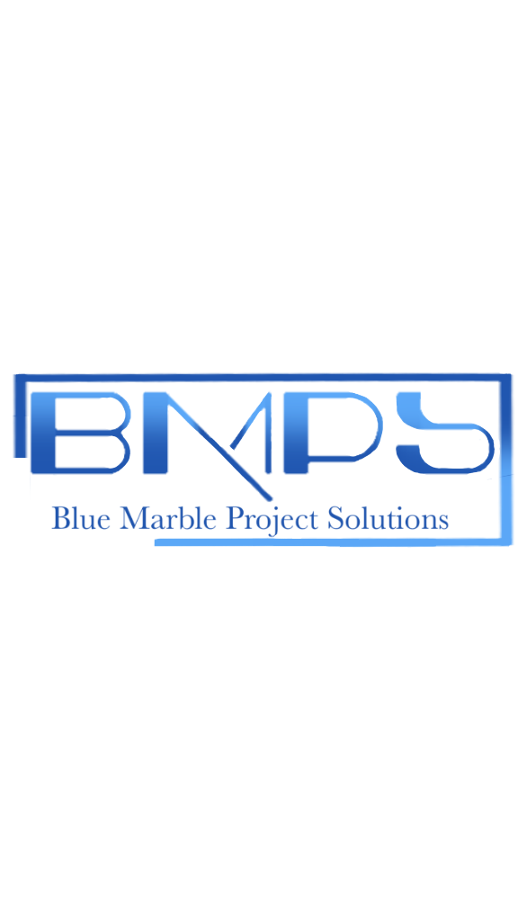 Business Listing for Blue Marble Project Solutions