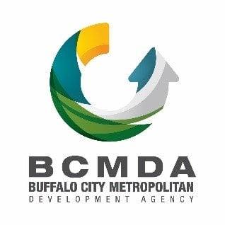Buffalo City Metropolitan Development Agency Tenders