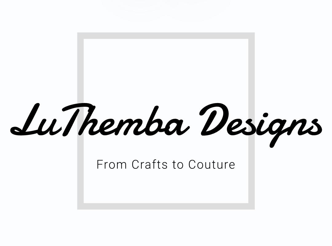 Business Listing for LuThemba Designs Pty Ltd