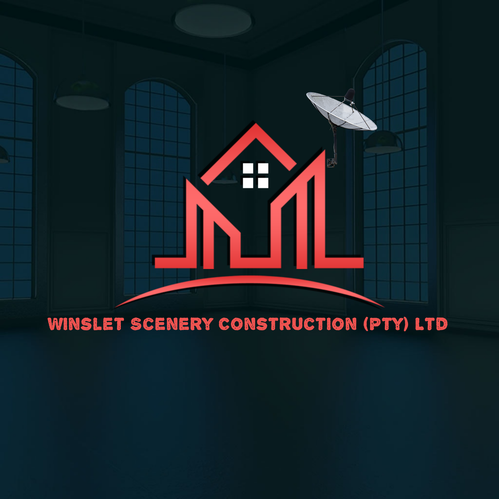 Business Listing for Winslet Scenery Construction