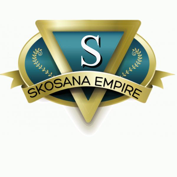Business Listing for SKOSANA EMPIRE