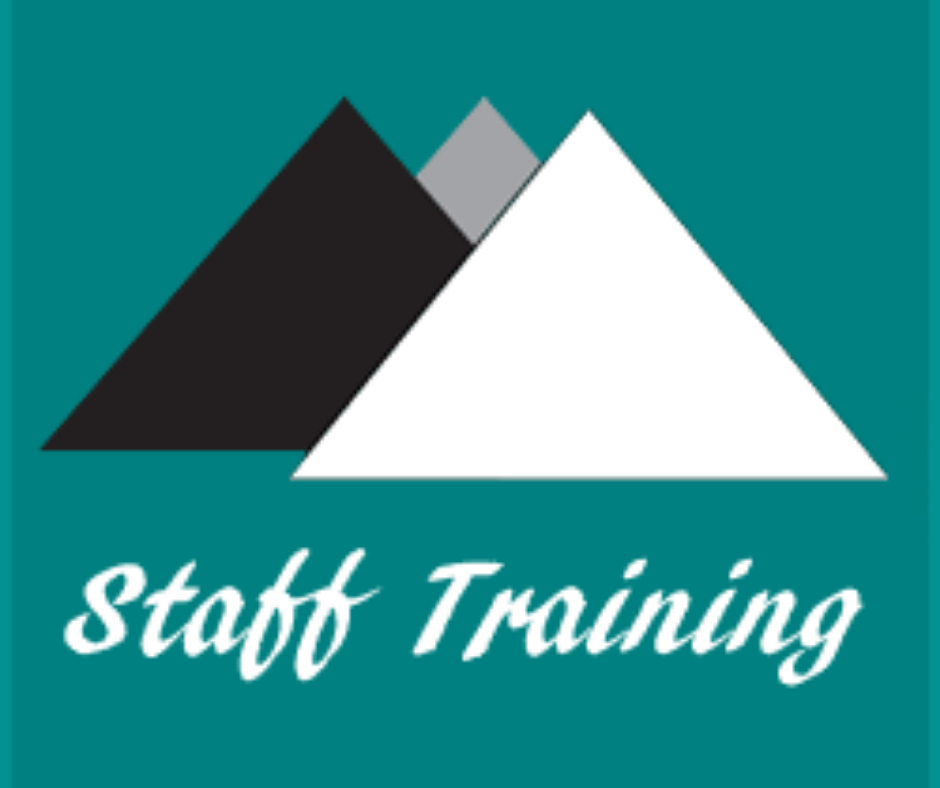 Business Listing for Staff Training
