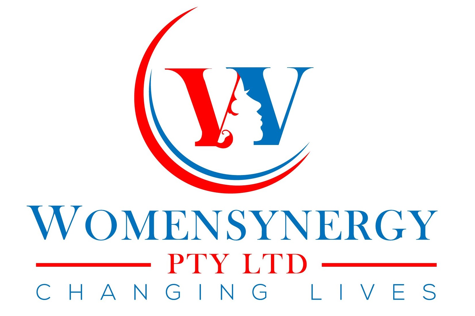 Business Listing for WomenSynergy