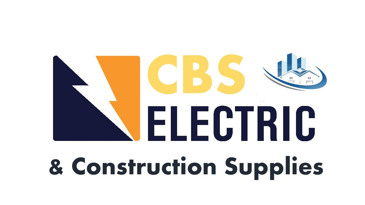 Business Listing for CBS Machinery & Electrical Supply