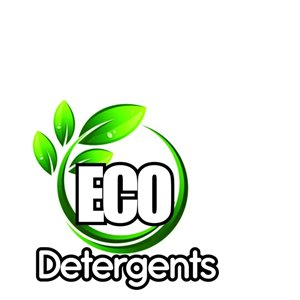 Business Listing for Eco-Detergents