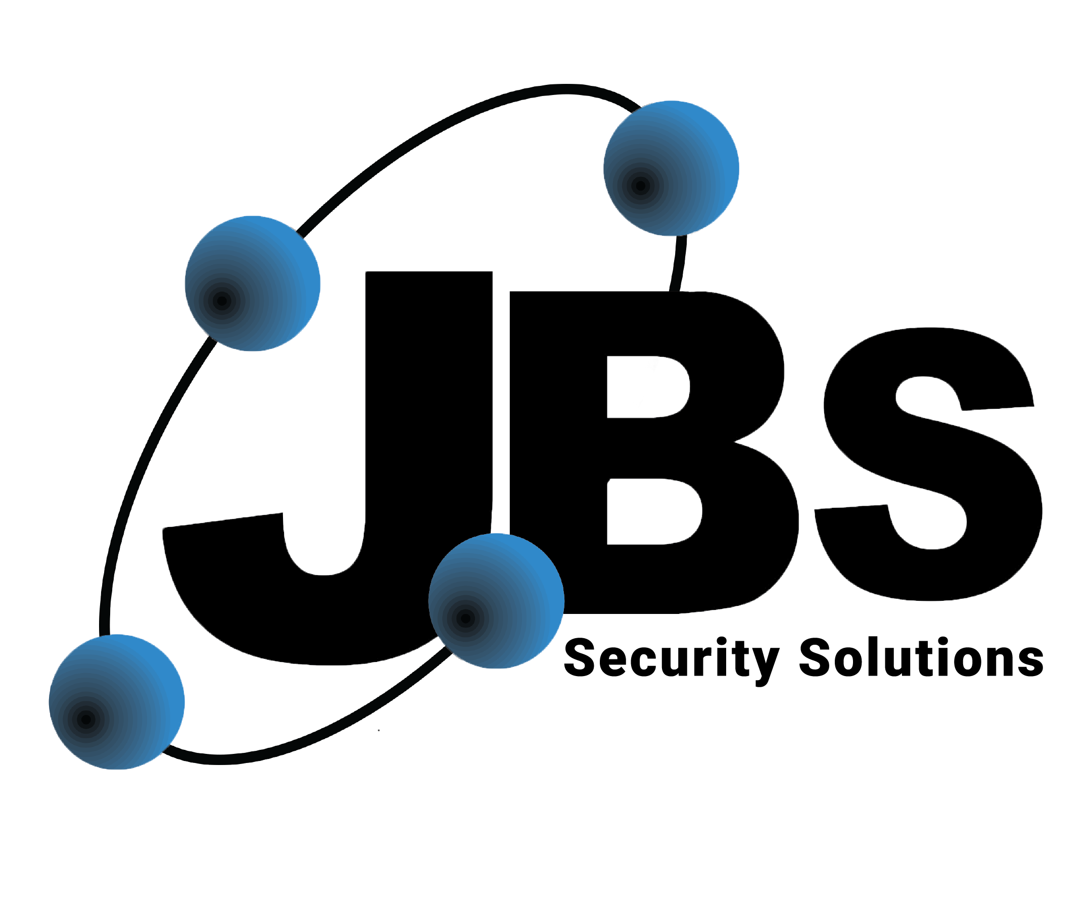 Business Listing for Johnbak Solutions