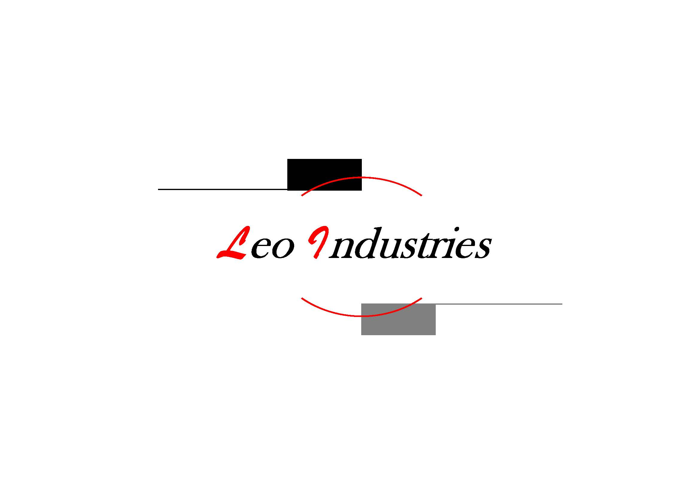 Business Listing for Leo Industries