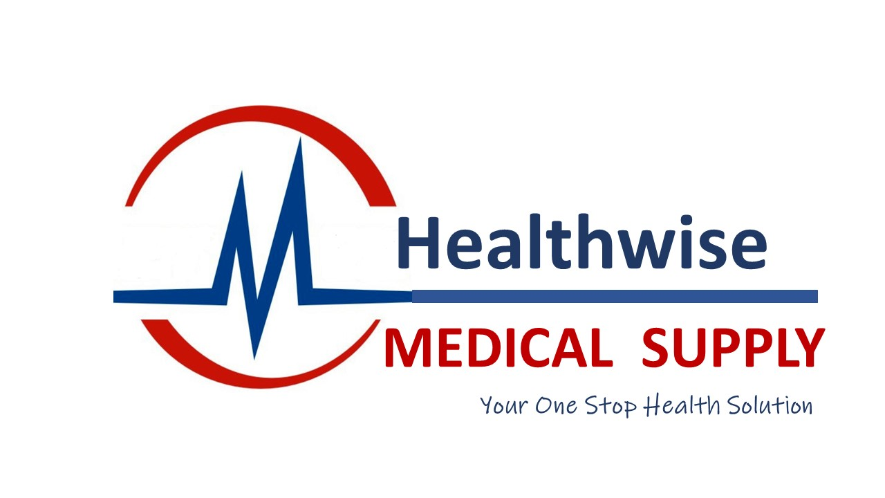 Business Listing for Healthwise Medical Supply