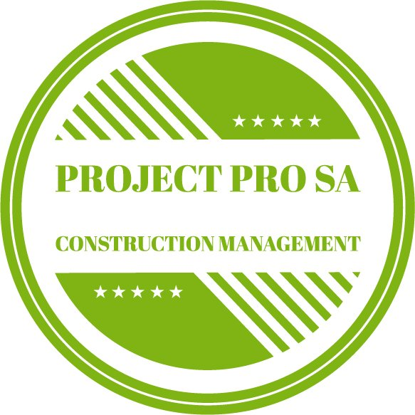 Business Listing for Project Pro SA
