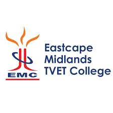 Eastcape Midlands TVET College Tenders
