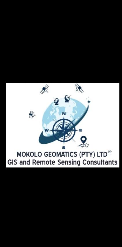 Business Listing for Mokolo Geomatics  (Pty)Ltd