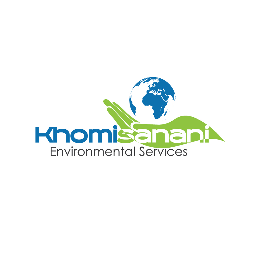 Business Listing for Khomisanani Environmental Services