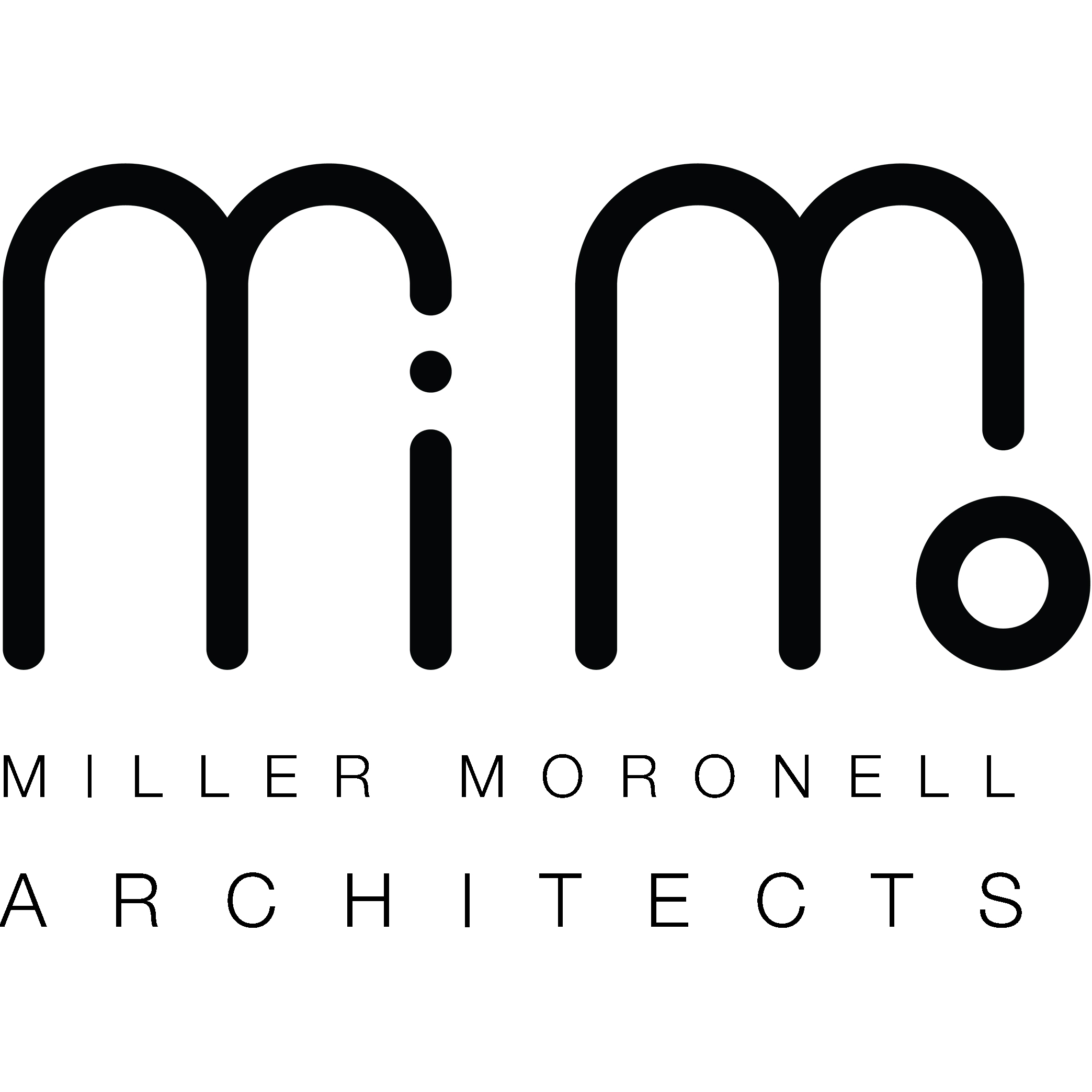 Business Listing for MiMo Architects