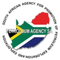 Petroleum Agency SA Tenders