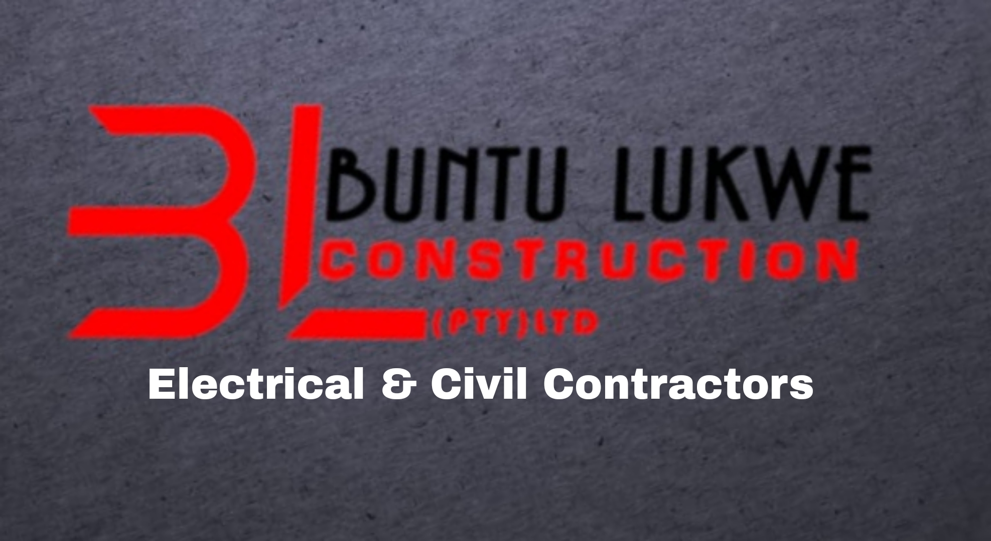 Business Listing for BL Construction Pty Ltd