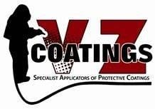 Business Listing for VZCOATINGS COMPANY
