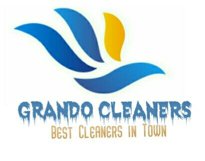 Business Listing for GRANDO CLEANERS