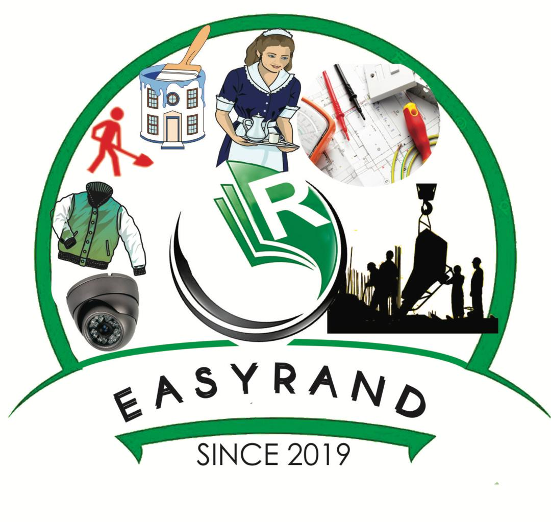 Business Listing for Easyrand