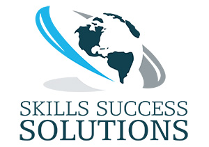 Business Listing for SKILLS SUCCESS SOLUTION (PTY) LTD