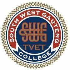 South West Gauteng TVET College Tenders