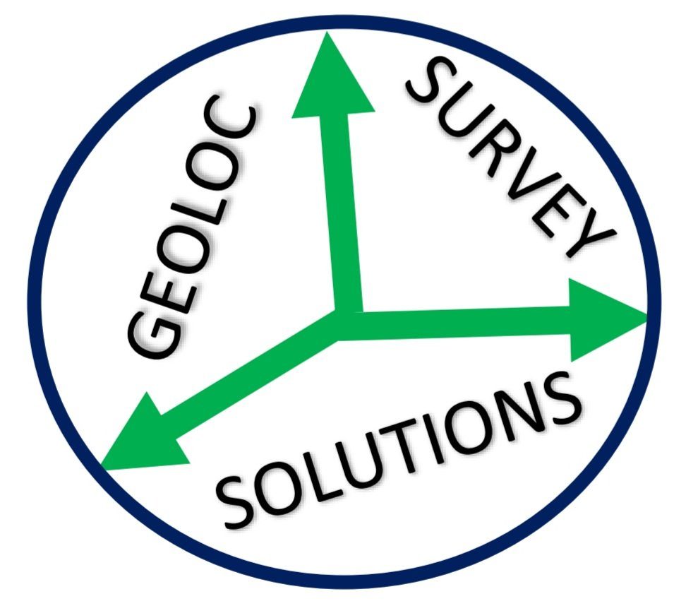 Business Listing for Geoloc Survey Solutions