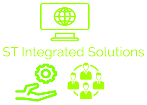 Business Listing for ST Integrated Solutions (PTY) LTD