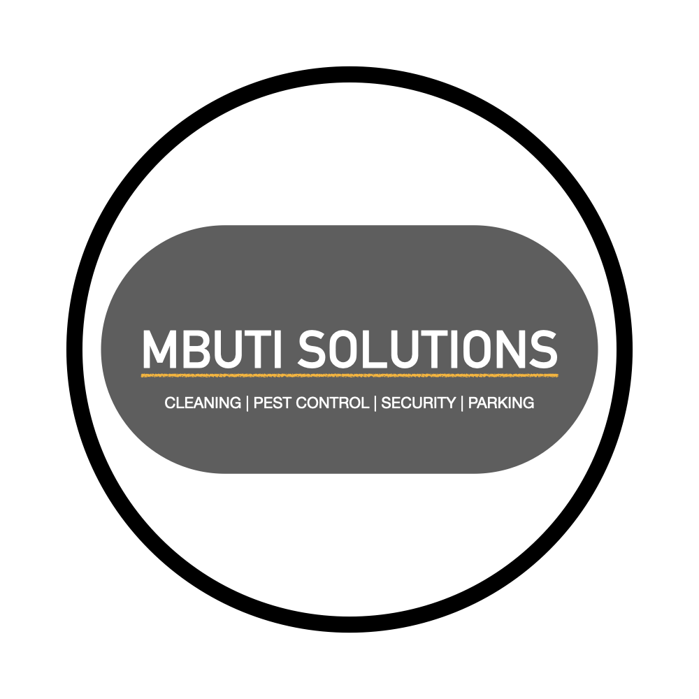 Business Listing for Mbuti Solutions