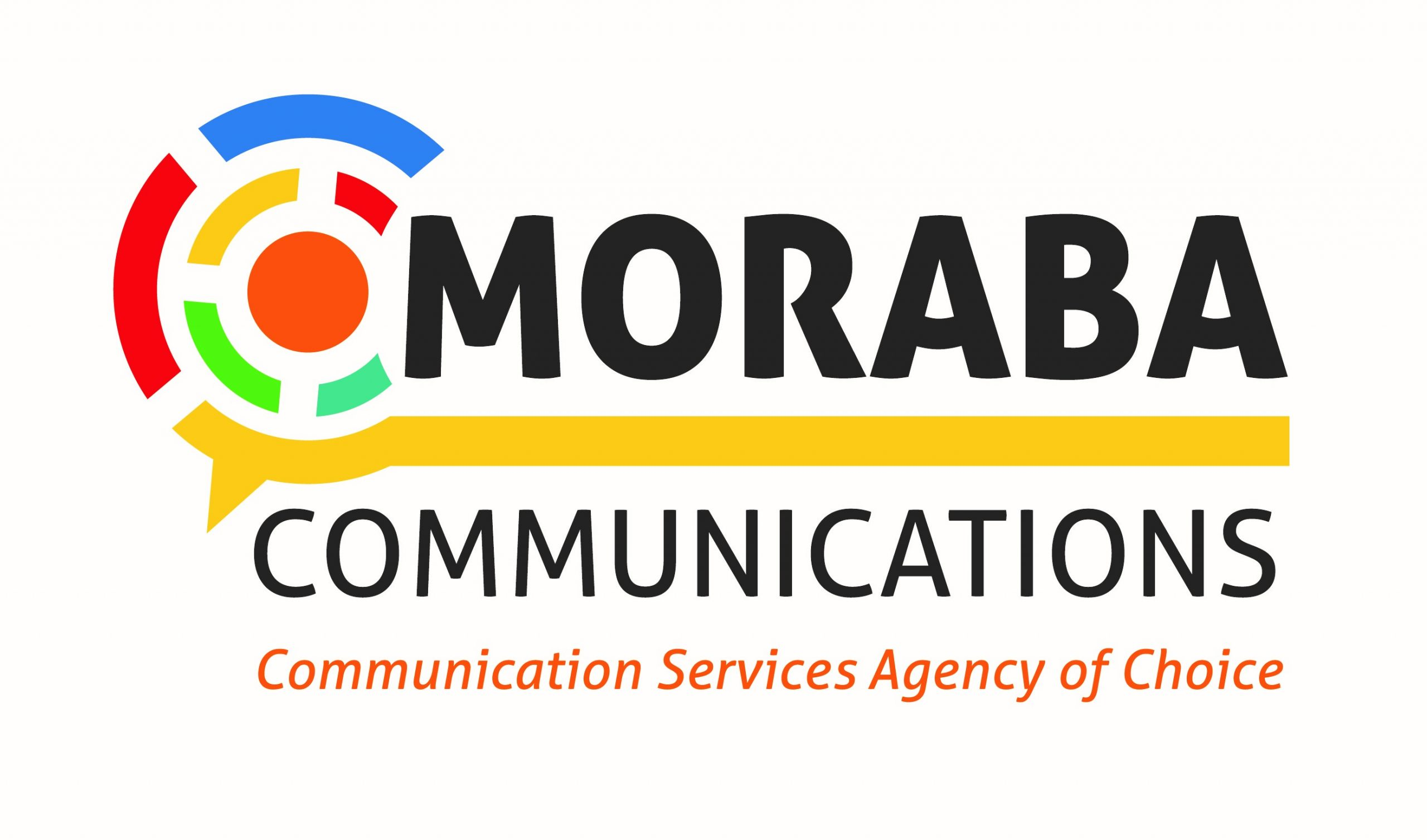 Business Listing for Moraba Communications