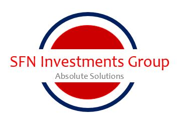 Business Listing for SFN Investments Group