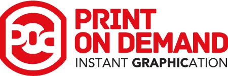 Business Listing for Print On Demand
