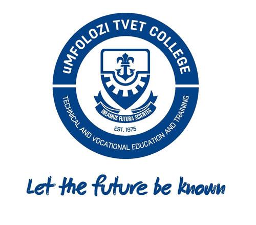 Umfolozi TVET College Tenders