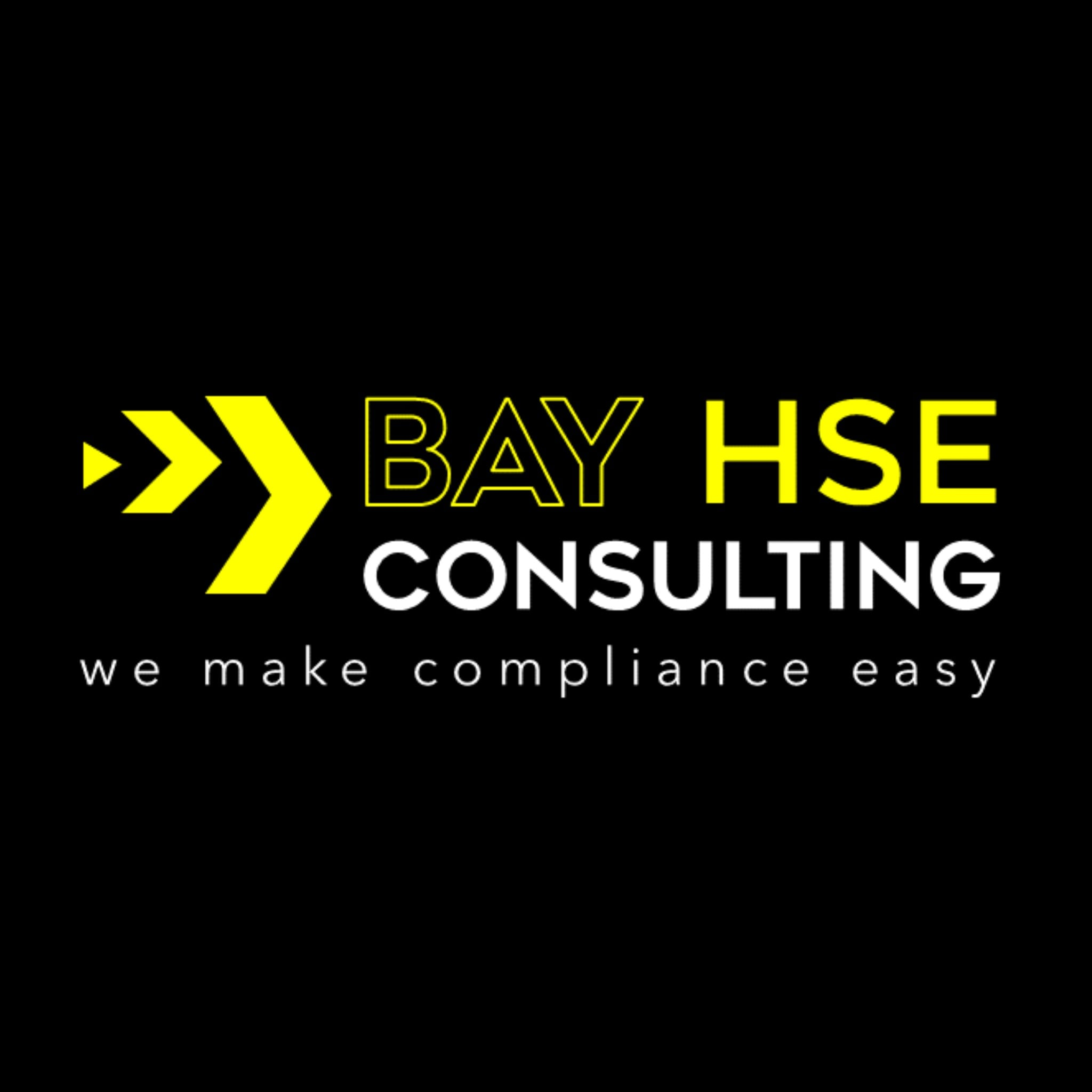 Business Listing for Bay HSE Consulting